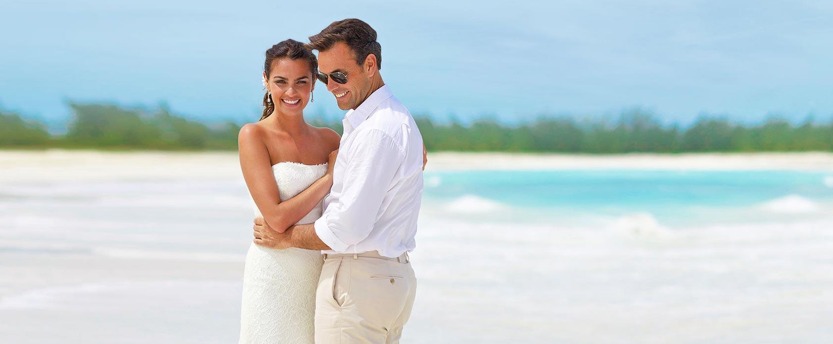 destination-weddings-5